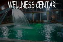 Wellness centar Soko Terme Sokobanja